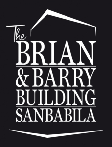 The-Brian-Barry-Building