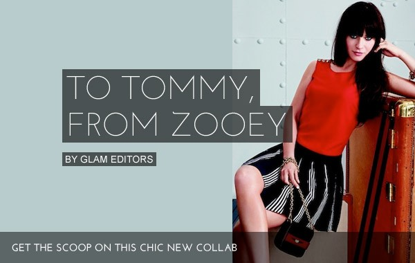 ToTommyFromZooey_DL_thumb_600x380
