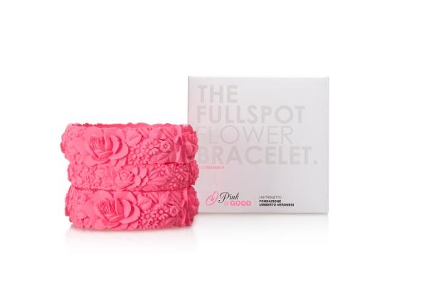 flower-bracelet-PINK-IS-GOOD-by-FULL-SPOT-2